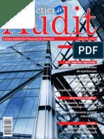 PdA 3 2013.pdf