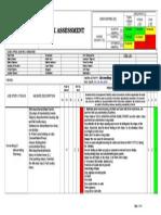 Risk Assessment No. 06 ASCENDING & DESCENDING STAIRWAY Rev. .doc