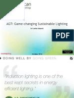 AGT Introduction_5 1 2015 (3).pdf