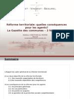 Presentation Adeline Couetoux Du Tertre