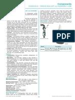 Sealants_and_Lubricants.pdf
