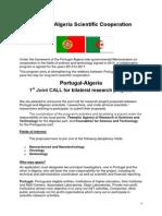 JointCall PT-DZ Notice