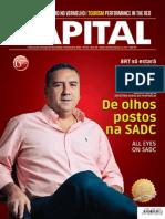 Revista Capital 81.pdf