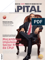 Revista Capital 82.pdf