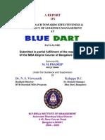 48516200-Blue-Dart-Pradeep-0494