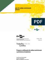 Cartilha_-_Preparo_e_utilização_de_caldas (1).pdf