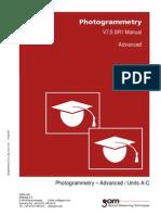 Photogrammetry-V7-5-Sr1 Adv 1st en Rev-c (1)