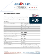 09 Fisa Tehnica Adeplast Eps150