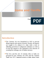 Customs and Tariffs.pptx