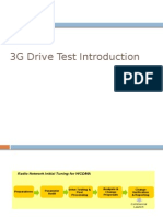 3gdrivetest-140826123525-phpapp01