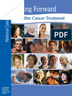 life-after-treatment.pdf
