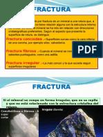 Cap. V - Mineralogia Fisica - P2.pptx