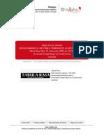 Graciela Maglia.pdf