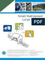 ESHA Policy sheets.pdf