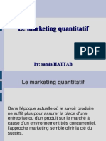 COURS ETUDE en Marketing Pdf_3