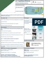 JIT_3.pdf