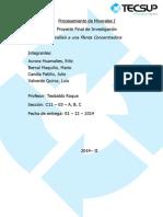 Proyecto Final 2 pcm.pdf