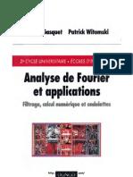 Analyse_de_Fourier_et_ApplicationS].pdf