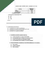 exercícios economia (exames)
