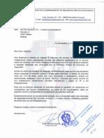 Concurso Metro Bilbao 2015