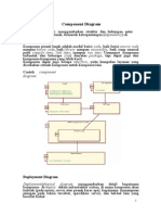 Modul_UML 1
