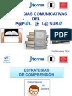 2do webinar_ 10-02-15 Estrategias comunicativas del papel a la nube-Editorial Norma.pdf