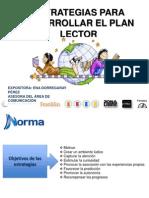 2do.webinar 10.02.15 Estrategias lectoras.pdf