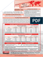 HDFC Fixed Deposits Application Form for NRI (NON-RESIDENT INDIVIDUALS) Contact Wealth Advisor Anandaraman @ 944-529-6519