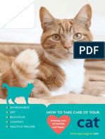 888%2F620%2FCat_How+to+take+care+of+your+cat+booklet_secure.pdf
