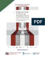 FCT 2014 Report