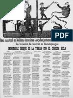 Diario Mulchén
