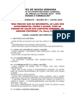 CASAL LIGACAO - EACRE 2015.doc