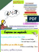 ORTOGRAFÍA1_Carteles_Evaluación_Registro.pdf