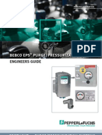 Engineers Guide -Bebco EPS Pepperl Fuchs