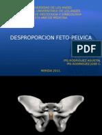 DCP. (2)
