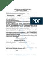 Miomectomia Abdominal