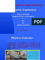 instalacioneshidraulicasysanitarias-100309210335-phpapp01.ppt