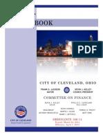 2014CityofClevelandBudgetBook.pdf