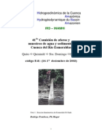 eq_41.pdf