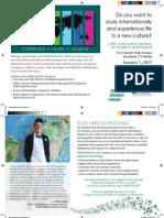 CREC and Global Study Pass