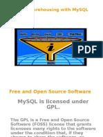 DW_MySQL