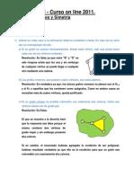 TP_-_N2_-_Grafos__2011__-_Resolucion_