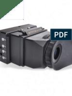Cineroid EVF Manual