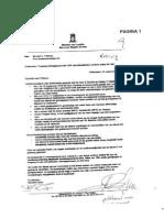 Kwestie VDC Veiligheidsdienst Curacao Lawrence Pietersz - George Jamaloodin