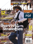 American Survival Guide - Issue 4