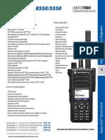 Datasheet_MOTOROLA_DGP8550.pdf