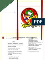 Manual Campamento 2015 Revisado (Reparado)
