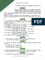 sol-esferica.pdf