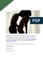Seamos realistas 56 excusas de las mujeres.. para no tener Sexo.docx