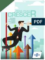 Estrategia para crescer.pdf